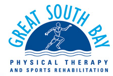 Great South Bay Physical Therapy & Sports Rehabilitation